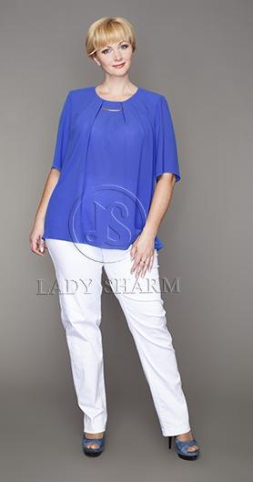 Леди Шарм Интернет Магазин Женской Одежды