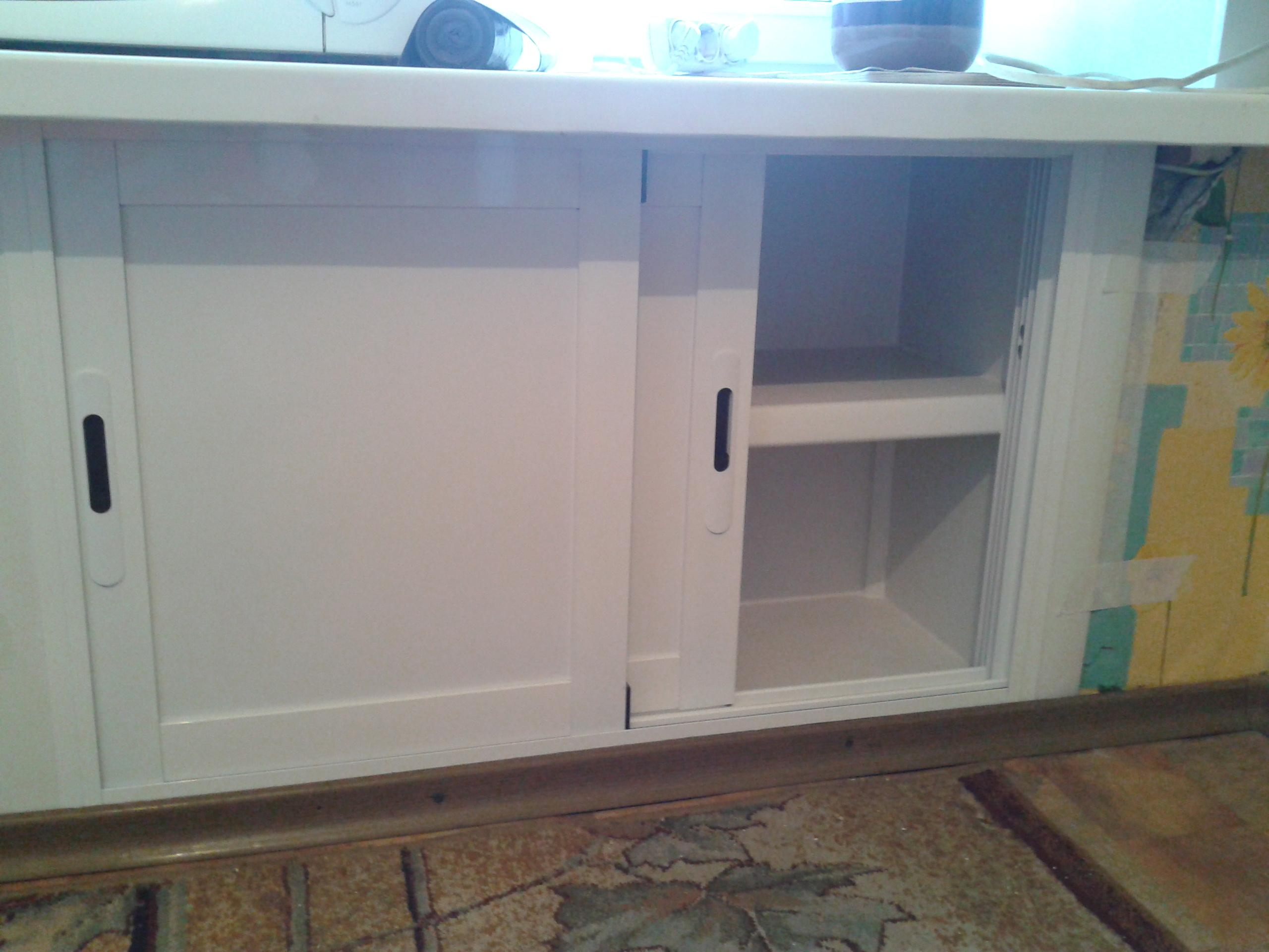 Как сделать холодильник на балконе своими руками: фото, видео 92
