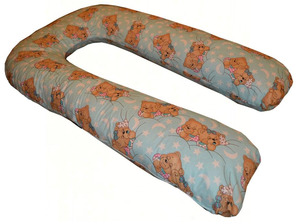 Иваново подушки для беременных оптом 744