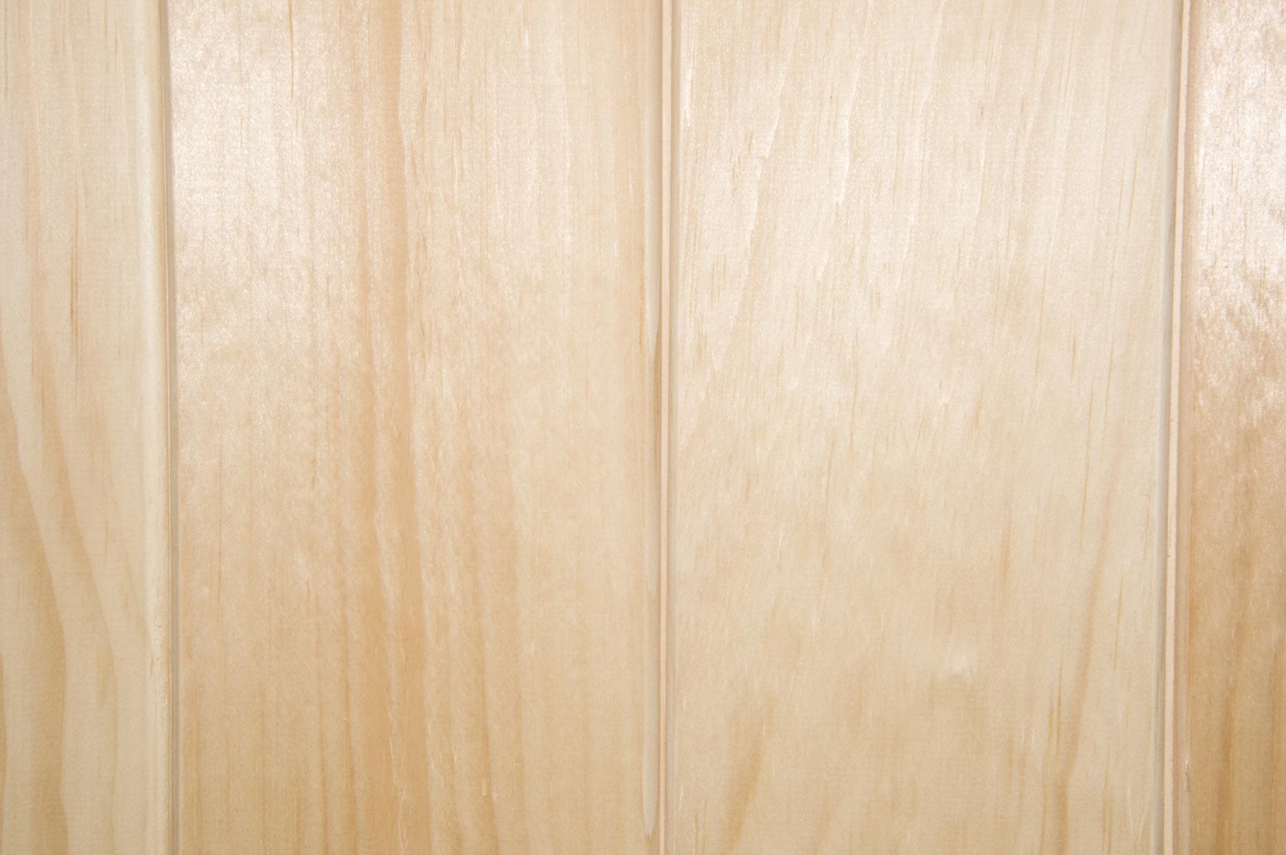 lambris prepeint blanc devis maison en ligne dijon soci t ahexp. Black Bedroom Furniture Sets. Home Design Ideas