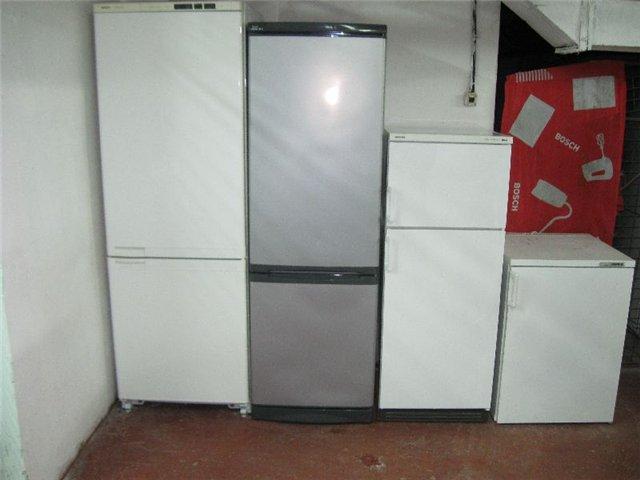 владивосток куплю неработающие холодильники соединительные шпильки хром