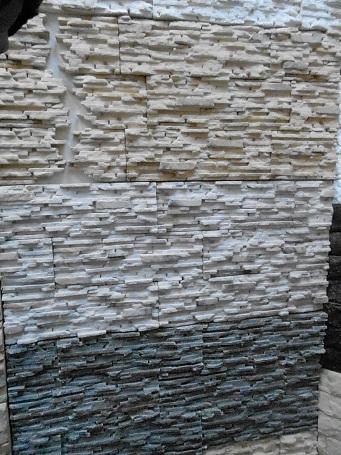 vernir un carrelage de cuisine antony brest bordeaux prix renovation toiture tuile plate. Black Bedroom Furniture Sets. Home Design Ideas