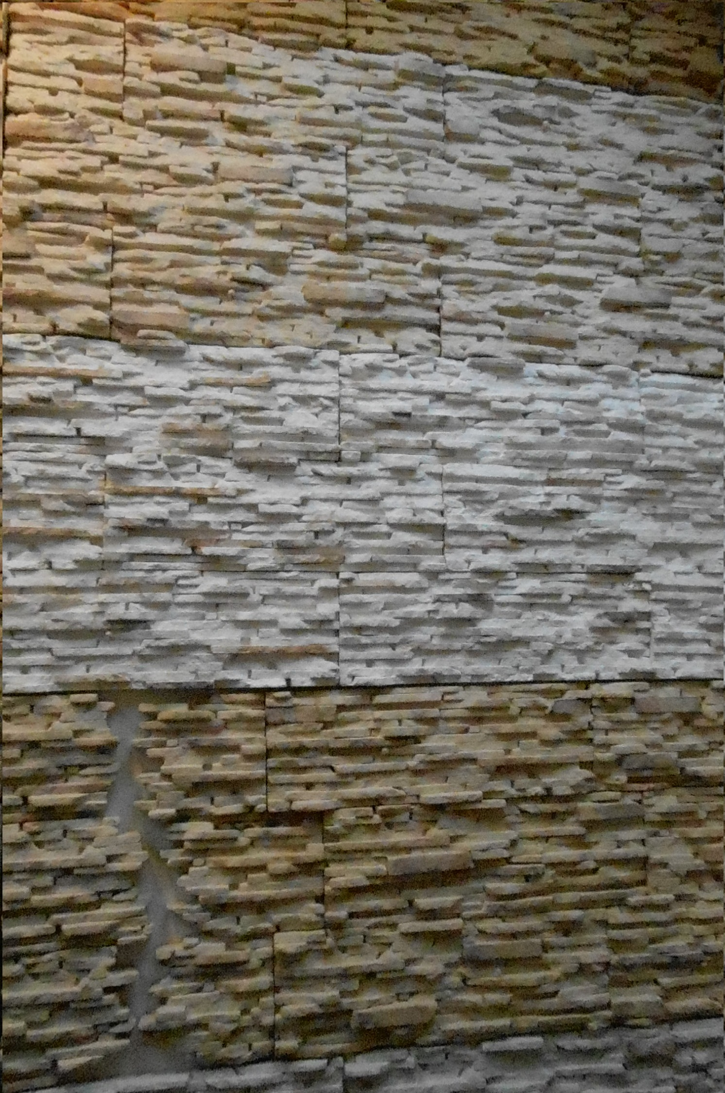 Poser du carrelage exterieur en hiver site devis travaux for Carrelage 70x70 blanc
