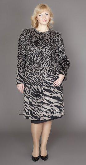 Магазин Женской Одежды Леди Шарм Доставка