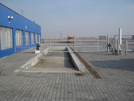 моск область город озеры знакомства