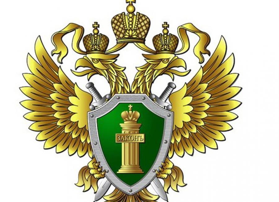 ...бюджета Теучежской межрайонной прокуратурой проведена проверка деятельности контрольно–счетного органа...