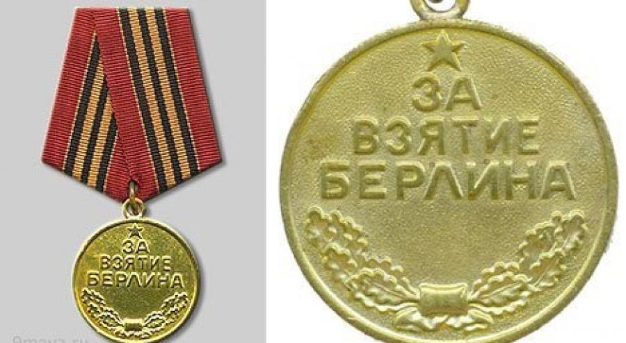 http://www.yarskonline.ru/upload_files/news/2143_1.jpg