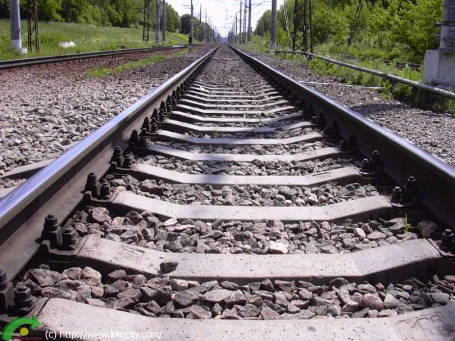 центр диагностики пути красноярской железной дороги криминальные новости