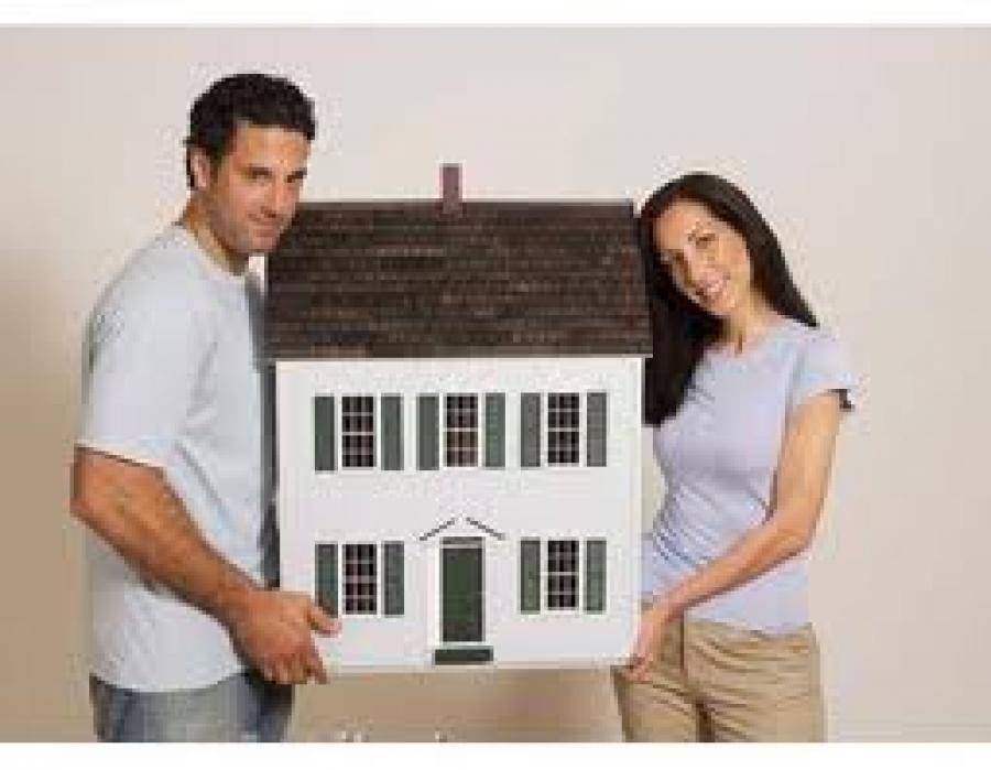 можно ли купить квартиру без риэлтора в ипотеку будущее
