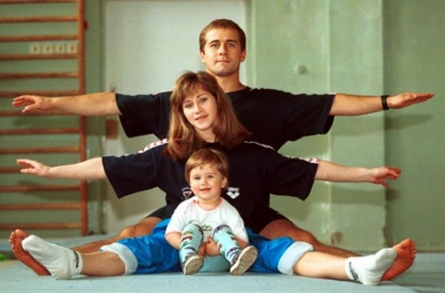 Прокуратурой Рубцовска приняты меры к устранению нарушений прав несовершеннолетних на своевременное получение содержания от родителей