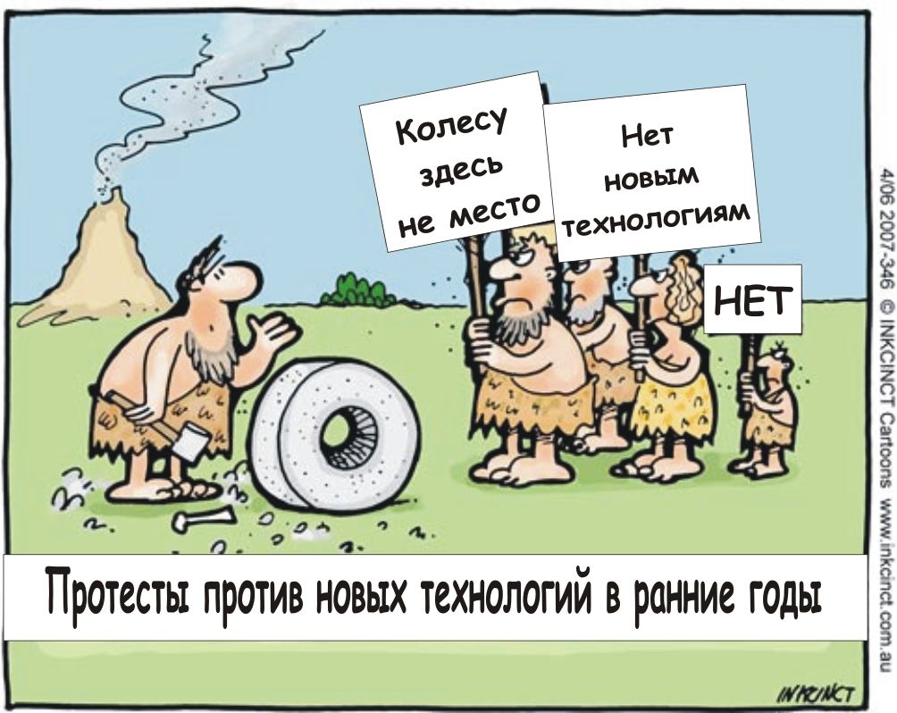 знакомства лесби красноярск железногорск forum