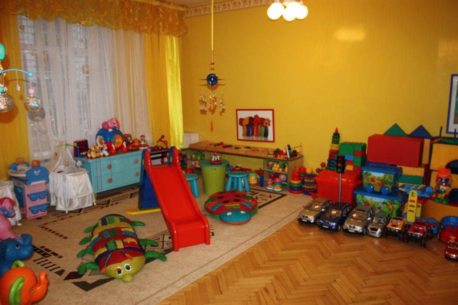 Картинки оформление группы в детском саду  фото