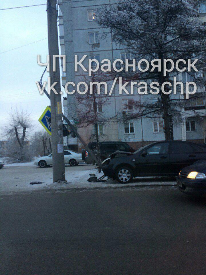 http://www.yarskonline.ru/upload_files/news/9408_1.jpg
