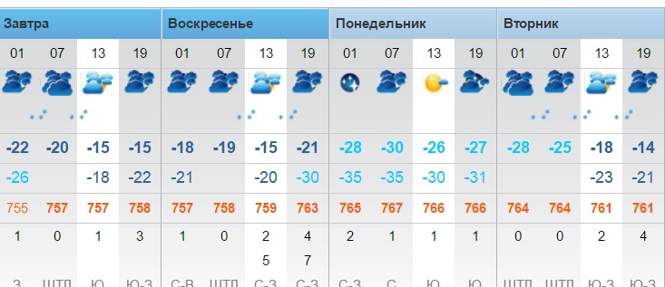 delayu-minet-leninsk-kuznetskiy