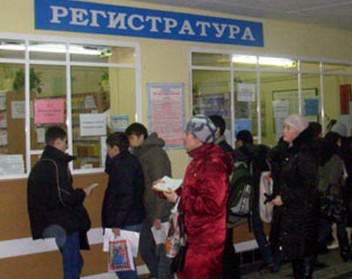 Телефон поликлиники сдс березовский кемеровская область